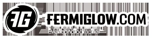 Fermiglow